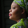 Leymah Gbowee is a Liberian activist who led a women's peace movement that helped bring an end to her country's long civil war, a story depicted in the film Pray […]