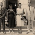 AND THE PURSUIT OF EQUAL PUBLIC TRANSPORTATION The impact of the Brown decision was felt almost immediately in South Carolina. Recognizing the opening created by the verdict, state NAACP officials […]