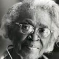 Maude E. Callen was a nurse and midwife in the South Carolina Lowcountry (Berkeley County) for over 60 years. She became famous when her work was brought to national attention […]