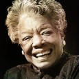 Global Renaissance Woman Dr. Maya Angelou is one of the most renowned and influential voices of our time. Hailed as a global renaissance woman, Dr. Angelou is a celebrated poet, […]