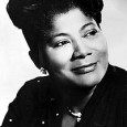 Birth:  Oct. 26, 1911 (New Orleans, Louisiana) Death: Jan. 27, 1972 (Evergreen Park, Illinois) Gospel performer and singer who had a powerful and expressive contralto voice. Her concerts and recordings gained worldwide recognition […]