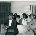 Wed, 1862-12-31 *On this date in 1862 the first Watch Night Services were celebrated in Back communities in America. The Watch Night service can be traced back to gatherings also […]