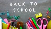 The WBAUD would like to wish all students, school administrators, faculty, and staff a safe and prosperous 2019-20 school year!