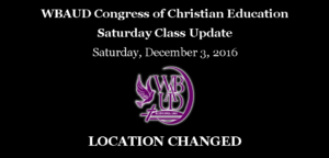 saturday-location-change-notice