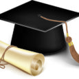 2016 Education Scholarship  With the passing of 2016 and the arrival of 2017, the Wateree Baptist Association Upper Division has so much to be thankful to God for. None […]