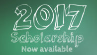 The 2017 WBAUD Educational Scholarship applications are now available. Please see your church's missionary president for more information. The deadline to submit your application is Friday, June 30, 2017. To download application, please […]