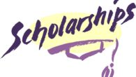 2018 WBAUD Education Scholarship Recipients   The Wateree Baptist Association Upper Division is pleased to announce education scholarship recipients for Spring 2019 semester. As our graduates pursue their life dreams, […]
