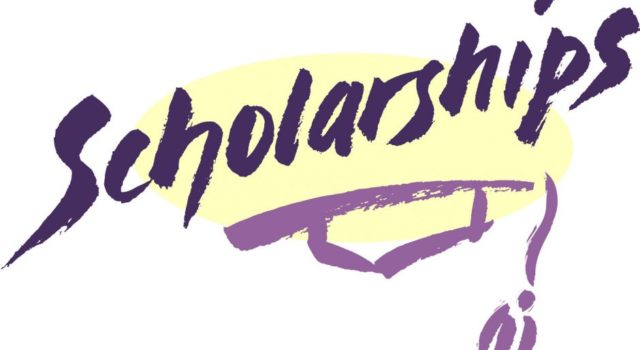 2017 WBAUD Education Scholarship Recipients   The Wateree Baptist Association Upper Division is pleased to announce education scholarship recipients for Spring 2018 semester. As our graduates pursue their life […]