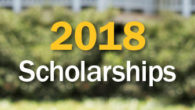 2018 Educational Scholarship applications are now available! Please see your church's missionary president for more information. Please click on the links below to download the following scholarship applications:   WBAUD […]