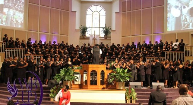 We thank you everyone for attending the Greater Works Workshop Concert on Sunday, April 29th at Bible Way Church of Atlas Road!  Due to copyright concerns, CDs and DVDs […]